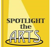 Spotlight the Arts Calabasas